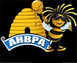 ahbpa-logo-150