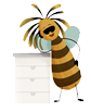 bee-removal-rescue-icon