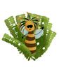 texas-rooftop-garden-apiary-design